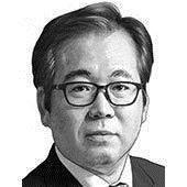 [<!HS>이하경<!HE> <!HS>칼럼<!HE>] 지금이 중국 총독의 시대인가