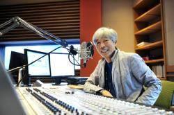 오랜 시간 사랑받은 라디오 DJ 6인, 목소리 분석해보니…공통점은?