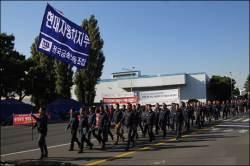 [<!HS>뉴스분석<!HE>] '단체협약 현대화'로 경쟁력 끌어올린 스페인