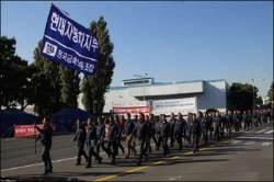 [뉴스분석] '단체협약 현대화'로 경쟁력 끌어올린 스페인