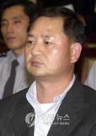 """'모래시계' 실제 모델 """"홍준표 칼 배달 사건, 완전히 날조된 것"""""""