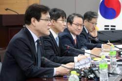 가계부채 잡을 '자본규제 3종 세트'…신DTI·DSR보다 강력