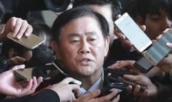 법원, <!HS>최경환<!HE> 체포동의서 검찰 발송...국회 선택은?