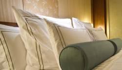 [<!HS>여행의<!HE> <!HS>기술<!HE>] 경매로 저렴하게 호텔 예약하는 법
