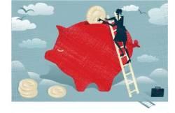 우체국·인터넷은행도 펀드 판매…수수료 인하 경쟁 불붙나