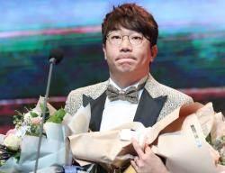 양현종, 정규시즌-한국시리즈-골든글러브 전부 석권