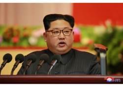 김정은 핵무력 완성 선언, 왜 신년사대신 군수공업대회였나