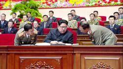 [단독] 황병서 당 쫓겨나고, 김원홍은 수용소로 … 최용해가 지휘