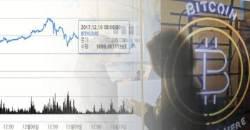 암호화폐 거래소 첫 제재…'빗썸' 과징금·과태료 6000만원