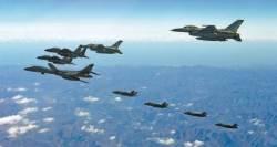 """美 퇴역장성 58명 """"북한 문제 외교적으로 풀어라"""""""