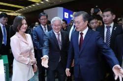 '한류 스타'가 중국 외교 첨병으로…문화로 한·중을 잇다