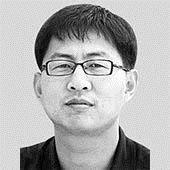 [<!HS>취재일기<!HE>] 호텔회원권 세금으로 사려는 통영시 의원들