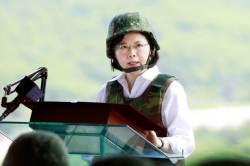 대만이 중국 경제보복에도 당당할 수 있는 이유
