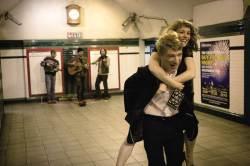 ①<!HS>서울<!HE>에서 환승 거리가 가장 긴 지하철역은 어디?