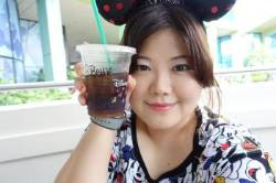 [여행자의 취향]디즈니랜드 덕후의 '올바른' 디즈니 이용법