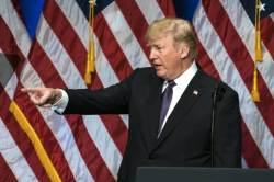 """미국 """"압도적 힘으로 북한 침략 대응…북한, <!HS>핵<!HE>·생화학<!HS>무기<!HE> 수억달러 투입"""""""
