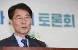 """장하성 """"과거 한국은 목적 상실한 성장…文 정부 7개월 성과 작지 않아"""""""