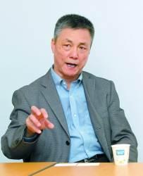 """中전문가 """"김일성·<!HS>김정일<!HE>의 비핵화 약속, 김정은이 어겨"""""""