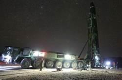 """[단독] """"북한, 2012년께 중국 학자 도움받아 ICBM 핵심기술 확보"""""""