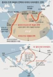 [<!HS>김민석<!HE>의 Mr. <!HS>밀리터리<!HE>] 중국 진주목걸이냐 미국 다이아몬드냐 … 한국의 선택은
