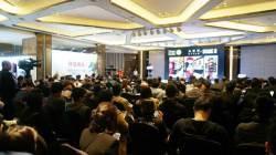 [<!HS>J가<!HE> <!HS>가봤습니다<!HE>] '중국 IT심장'에 콘텐트 거점 마련한 한국 스타트업