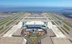 샤넬부터 삼진어묵까지···T2 인천 '공항놀이' 완전정복