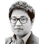 [취재일기] '판사 블랙리스트' 조사가 왜 비밀인가