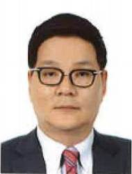 한국콘텐츠진흥원 원장에 김영준 전 다음기획 대표