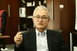 '키코 사태'로 1400억 날린 DMS, 중국에 뿌리내리고 위기 극복