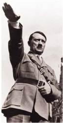 패망만 앞당긴 독재자 <!HS>히틀러<!HE>의 고집 '벌지 전투'