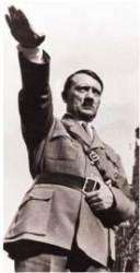 패망만 앞당긴 독재자 히틀러의 고집 '벌지 전투'