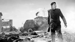 """北 급변사태 """"강철비"""" 핵전쟁과 쿠데타…어디까지 실화?"""