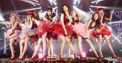 """""""We Cried Ourselves to Practice"""" Why SNSD is a 'Monster' in the K-pop Realm"""