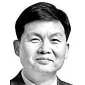 [시론] 문재인 케어, 공짜는 없다