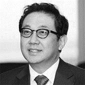 [<!HS>경제<!HE> <!HS>view<!HE> &] 한국 혁신생태계, 과감한 리더십이 필요하다