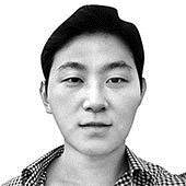 [<!HS>비즈<!HE> <!HS>칼럼<!HE>] 암호화폐 3대 시장된 한국, 규제로 못막는다