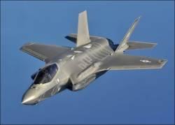 [단독]트럼프 방한 후 한 달 만에…F-35A 20대 추가 구매 사업