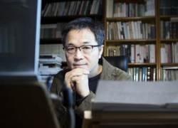 """""""소설로 들여다 본 한국사회 100년, 죄의식·부끄러움 넘쳤다"""""""