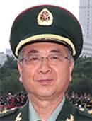 중국군 실세 팡펑후이 낙마 … <!HS>시진핑<!HE>, 정초부터 군부개혁