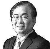 [<!HS>이하경<!HE> <!HS>칼럼<!HE>] 중국은 왜 문재인 대통령을 홀대했는가