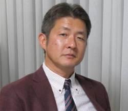 """[단독] """"문 정부, 민주적 절차 밟는 것 … 아베가 일본 국민 설득해야"""""""