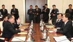 [Possible 한반도] 김정은이 이산가족 상봉을 거절한 이유