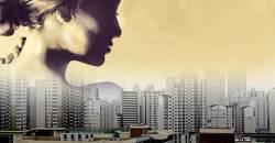 [김종필의 稅테크]다주택자 양도세 중과 줄이는 단계별 전략