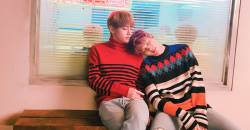 BTS' Whispers Of Sweet Nothing And More: Best 9 BTS Love Song Lyrics