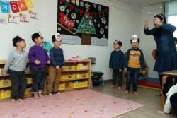 교육부 발표에도 풀리지 않은 '유아 영어교육' 궁금증 다섯가지