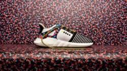 [서소문사진관]이 신발 신으면 1년 동안 지하철 공짜