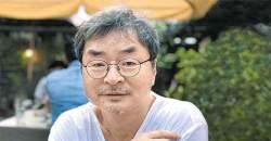 """""""대통령은 날 풀어주실 것"""" 이호철 불출마에 부산 요동"""