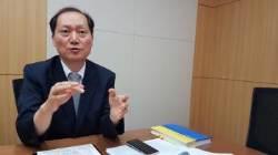 [단독] '反 문 정부' 깃발아래 모인 법조인들···면면보니