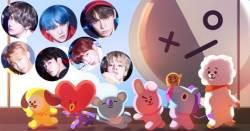 BTS-designed Merchandise Opens for Sale…Server Crashes and Everything Is Sold Out in Two Minutes
