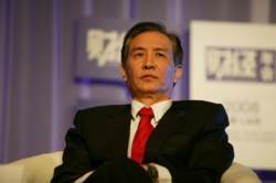 <!HS>시진핑<!HE> 절친 류허···이 사람 모르면 중국사업 못한다